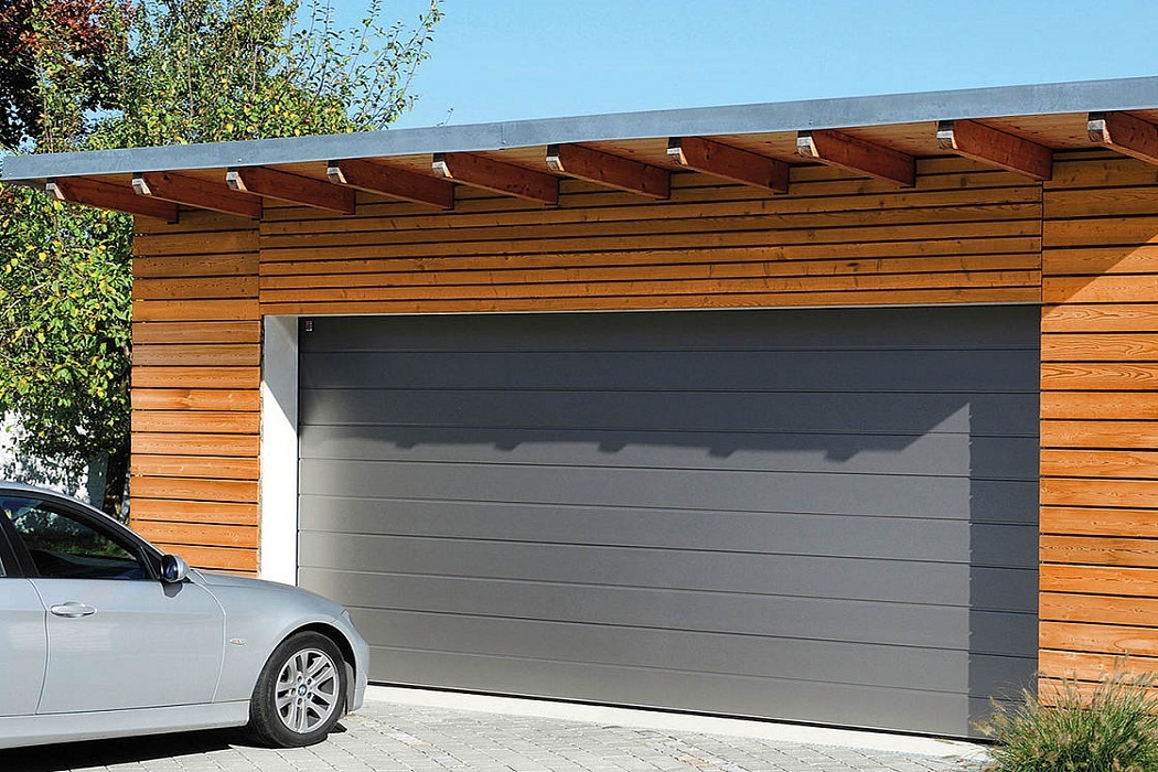 Residential roll up garage doors UAE| Gate Motors Dubai on roll up liftmaster, roll up garage doors lowe's, motorized roll up garage doors, dock bug screen doors, 6' roll up garage doors, roll up door openers, power roll up garage doors, roll up hinges, roll up door operators, metal roll up doors, small roll up doors, roll up garage door specials, roll up sectional doors, roll up barn doors, roll up industrial doors, roll up shelving, roll up residential steel door, roll up entry doors, box truck replacement doors, roll up wiz khalifa quotes,
