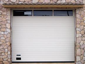 Residential Garage Doors1