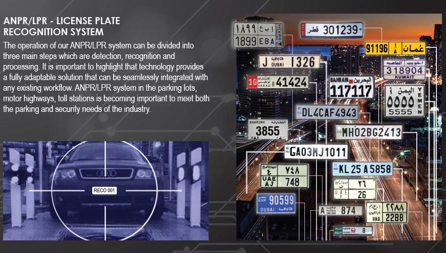 ANPR System4