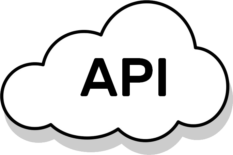 (APIs) & Datawarehouse