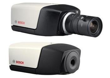 CCTV Cameras1