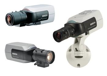 CCTV Cameras3