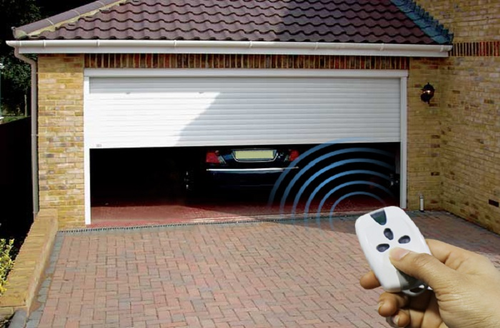 Roller Shutters Door |Fire Roll up Doors on metal roll up doors, roll up sectional doors, roll up entry doors, roll up liftmaster, roll up door operators, small roll up doors, roll up garage doors lowe's, motorized roll up garage doors, roll up wiz khalifa quotes, roll up hinges, roll up shelving, dock bug screen doors, roll up industrial doors, roll up door openers, box truck replacement doors, roll up residential steel door, roll up garage door specials, 6' roll up garage doors, roll up barn doors, power roll up garage doors,