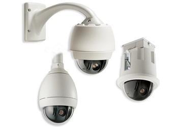 CCTV Cameras4