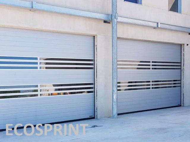 Ecosprint Spiral Doors1