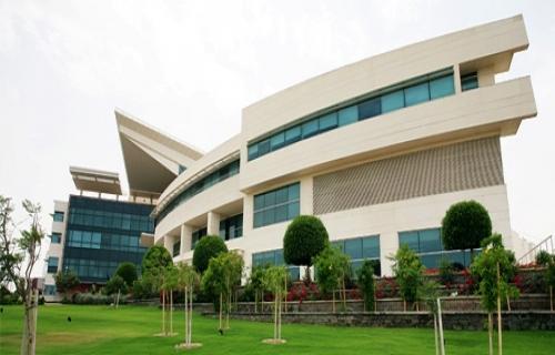 QDC Qatar